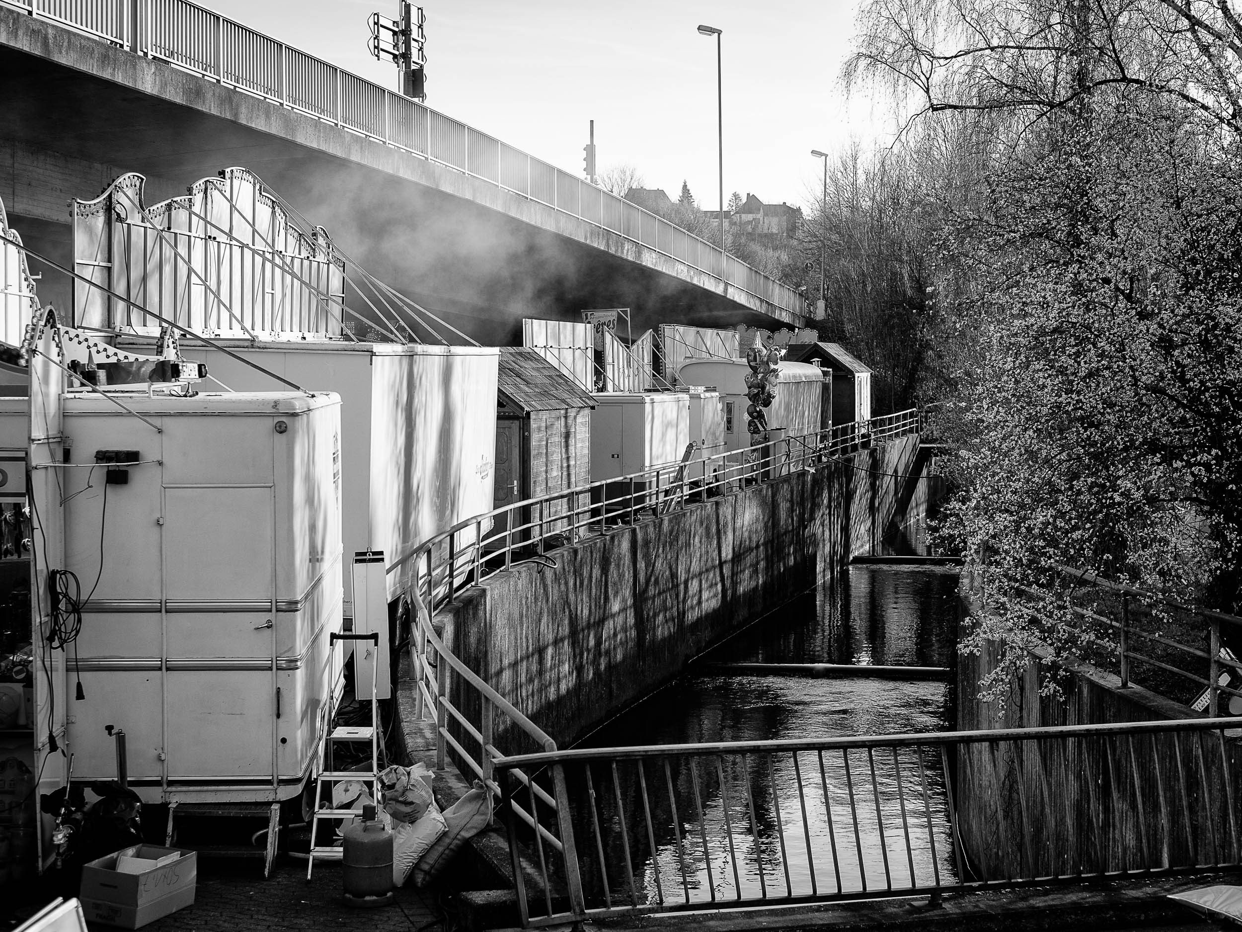 Vlothoer Brückenmarkt 2019