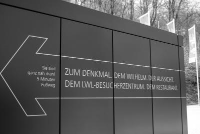 201904Kaiser-Wilhelm-DenkmalXT221613