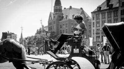 AmsterdamFUX30294-2