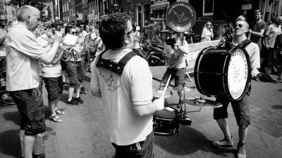 AmsterdamFUX30316