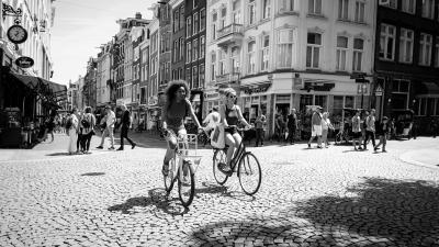 AmsterdamFUX30344