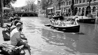 AmsterdamFUX30356