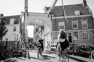 AmsterdamFUX30404