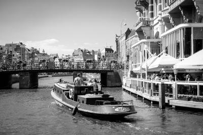 AmsterdamFUX30409
