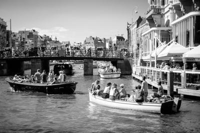 AmsterdamFUX30412