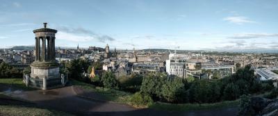 Edinburgh FUX44589-Pano