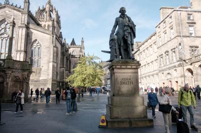 Edinburgh FUX44633