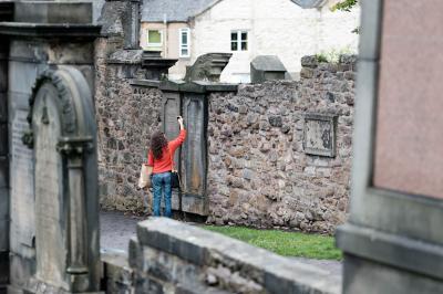 Edinburgh FUX44725