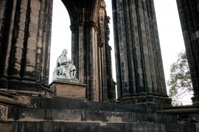 Edinburgh FUX44844
