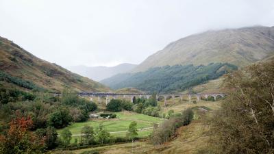 Schottland FUX45140