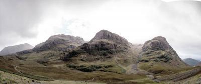 Schottland FUX45223-Pano