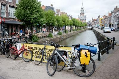 fahrradtour amsterdamFUX30129