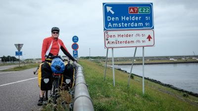 fahrradtour amsterdamFUX30164