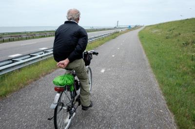 fahrradtour amsterdamFUX30171