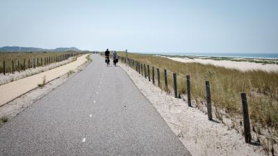 fahrradtour amsterdamFUX30176