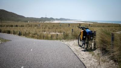 fahrradtour amsterdamFUX30182