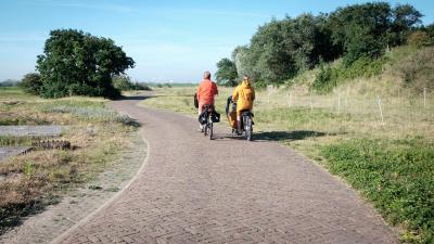 fahrradtour amsterdamFUX30263