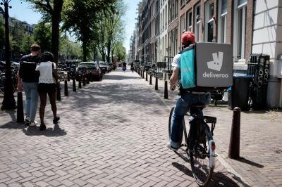 fahrradtour amsterdamFUX30307
